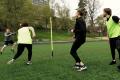 Is speedgate a glimpse of the future of sport? Photo: Vimeo/AKQA
