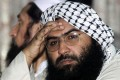 China had resisted moves to sanction Masood Azhar, head of Jaish e-Mohammed, for a decade. Photo: Reuters