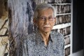 Daim Zainuddin says Mahathir's government has its work cut out to clean up Malaysia's vast financial problems. Photo: Handout