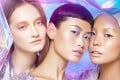 France-based multinational cosmetics store chain Sephora sells products from Marie Dalgar Color Studio, a Shanghai-based brand, but most C Beauty products are sold online.