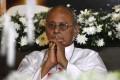 Archbishop of Colombo, Malcolm Cardinal Ranjith. Photo: AFP