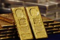The Chinese Gold & Silver Exchange said the auditing of the physical gold backing Goldzip tokens will take place quarterly. Photo: Reuters
