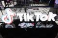Bytedance, operator of TikTok, is the No. 2 Chinese unicorn, according to Hurun. Photo: Bloomberg