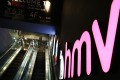 HMV's flagship store in Causeway Bay closed down in December. Photo: Edmond So