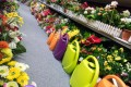 Tariffs could lead to a shake-up in the artificial flower decoration industry, which only represents about US$700 million of the more than US$550 billion in Chinese imports that made their way into the US last year, but could see big retailers cut out middlemen like Green. Photo: Alamy
