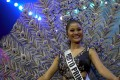 Jessarie Dumaguing has set her sights on one of the Binibining Pilipinas crowns. Photo: SCMP