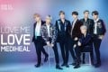 Korean celebrities, including K-pop idols like BTS, have helped to increase K-entertainment fans' interest in K-beauty products.