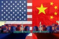 Critics claim that a lack of understanding of the US caused China to misread the situation in the run-up to the trade war. Photo: Shutterstock