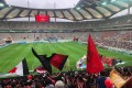FC Seoul are being proactive in trying to improve attendance figures. Photos: Jonathan White