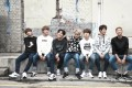 BTS World mobile game and album move K-pop boy band closer to total domination.