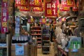 Uncertainties remain for the retail sector in Hong Kong. Photo: Xiaomei Chen