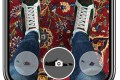 Gucci's new AR app lets you 'try on' shoes using your phone.