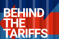 Behind the Tariffs podcast