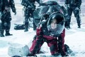 Chinese science-fiction hit The Wandering Earth is the bestselling film of 2019 taking about US$691 million at the box office. Photo: Handout