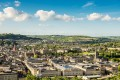 Singapore-based property fund manager QIP is investing in a 103-bed student accommodation in the UK city of Bath. Photo: Shutterstock