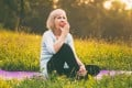 Researchers were not surprised that leading a healthier life decreases the chance of dementia, but were stunned by the magnitude of the effect. Photo: Alamy
