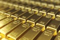 Gold, the traditional store of value, may have a rival. Photo: Shutterstock