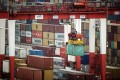 Trade between China and Asean rose 4 per cent in the first half of the year. Photo: Bloomberg
