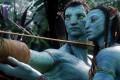 A still from 'Avatar'. Photo: AP/20th Century Fox