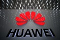 A report raises questions about whether Huawei, which has used American technology in its components, violated US export controls to furnish equipment to North Korea. Photo: Reuters