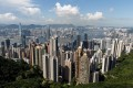 The fund earned HK$76.4 billion on its bond holdings in the first six months this year, up from HK$19.5 billion in the same period in 2018, the HKMA says. Photo: AFP