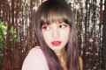 Thai K-pop star Lisa, one of the four members of the girl group BLACKPINK, has 22.3 million Instagram followers – more than any other South Korea-based celebrity.