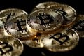 The waiver would level the playing field in terms of taxation between digital payment tokens like bitcoin (pictured) and conventional money, industry players have said. Photo: Reuters