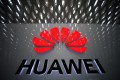 Huawei now has 36 joint innovation centres and 14 R&D institutes around the world. Photo: Reuters