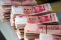 The US Treasury has designated China a currency manipulator. Photo: AFP