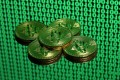 China is close to launching its own digital currency, a central bank official said over the weekend. Photo: Reuters