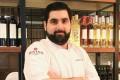 "Divino Patio chef Matteo Caripoli sees himself as a ""food explorer"". He tells us his favourite Hong Kong restaurants."
