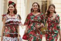 Dolce & Gabbana's decision to offer larger-sized clothing in its pre-fall 2019 collection shows that luxury fashion brands can be more inclusive – and make lines for all women, not just those of a particular size.
