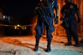 Police inefficiency has been blamed for Mexico's recent wave of vigilante justice. Photo: Reuters
