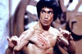 The late actor Bruce Lee in a scene from his 1973 film, Enter the Dragon. Photo: Golden Harvest