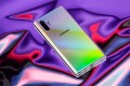 Samsung's Galaxy Note 10 Plus, which was released last week, is the South Korean technology company's most luxurious smartphone offering. Photo: Business Insider