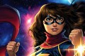 Disney plans to make a live-action television series of Ms. Marvel – the female Muslim superhero Kamala Khan first seen as a 2013 Marvel comic book character – for its television streaming service, Disney Plus. Photo: Marvel Comics
