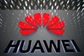 Viettel has decided not to use Huawei for its 5G networks. Photo: Reuters