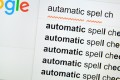 Google's new digital editor makes use of machine learning and AI. Photo: Alamy