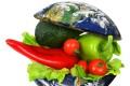 Sustainable eating is the need of the hour, believe the organisers of the Hong Kong Food Hackathon.