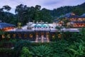The Datai Langkawi in Malaysia is offering one lucky STYLE winner a complimentary getaway for two.