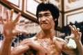 Personal items belonging to the late martial artist Bruce Lee – pictured in a scene from his 1973 film, Enter the Dragon – are to be auctioned in Los Angeles on September 25 and 26.