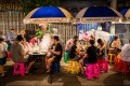 Here are five local Bangkok hotspots you won't find in the food guides. Photo: Alamy