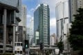 CLSA has leased office space at One Pacific Place since 2000, Swire Properties says. Photo: Shutterstock