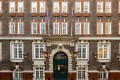 London's Great Scotland Yard Hotel, the original headquarters of the Metropolitan Police, is scheduled to open in October as the first British property from The Unbound Collection by Hyatt.