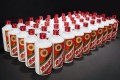 China baijiu maker Kweichow Moutai is up 74.4 per cent over the past 12 months. Photo: Poly Auction