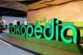 Jakarta-based e-commerce unicorn Tokopedia operates Indonesia's largest online retail marketplace. Photo: Handout