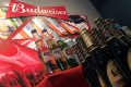 Budweiser initially hoped to raise as much as US$9.8 billion. Photo: Reuters