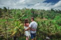 Unmarried couples, including tourists, could be sent to prison if Indonesia passes a new penal code outlawing extramarital sex. Photo: Shutterstock