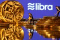 Facebook, which will peg Libra to a basket of currencies backed by reserves, has 2.7 billion users as well as the backing of global payment, technology, telecommunication, blockchain and venture capital firms. Photo: Reuters