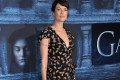 Lena Headey, who turns 46 this week, says playing Cersei in Game of Thrones has changed her life.
